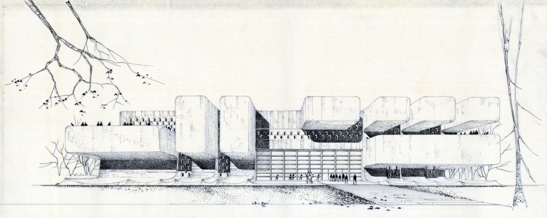 andia arquitectos