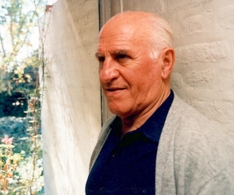 Gerardo Andia 1923/08