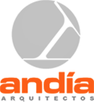 AA_Architects_Logo_Orange_Gray_METRO